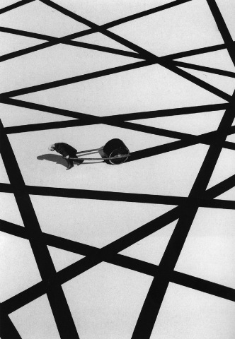 gilbert_garcin_home_straight
