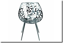 miss lacy by philippe starck1