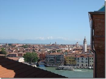 Venice Day 1 026