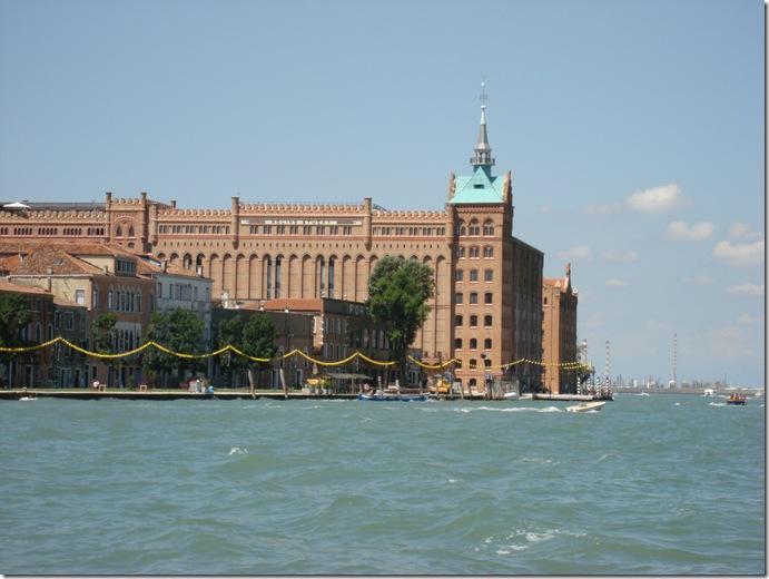 Venice Day 1 151