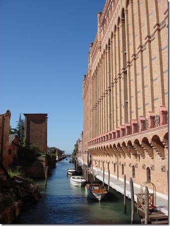 Venice Day 1 018