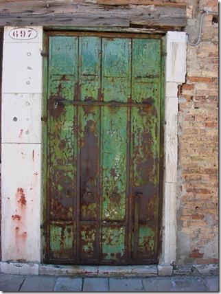 Venice Day 1 079
