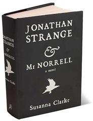 jonathan_strange