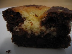 Sunday Desserts 025