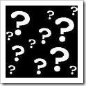 interrogación1