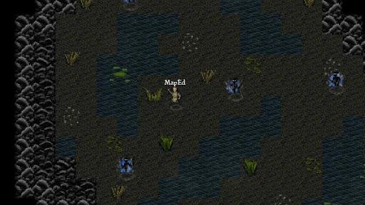 9Th Dawn RPG + - screenshot