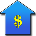 Mortgage Pal icon