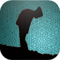 Waktu Solat Singapore APK for Bluestacks