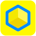 App KakaoHome - launcher, theme version 2015 APK