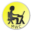 Magic Work Cycle icon