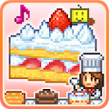 Free Download Bonbon Cakery APK for Samsung