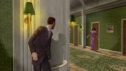 E3 2004: The Movies