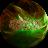 Pcuhj_cypxa6v-mvcmse5dx_d-ullsbpx8xfcsno4f9iz_svtps0axge7hfiigqpovq=w128