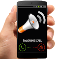 App Caller Name & SMS Talker APK for Kindle