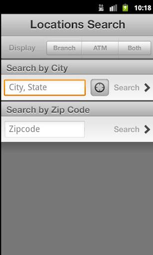 【免費財經App】F&M Bank Falls City Mobile-APP點子
