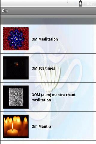 優美客 音樂網 視頻網 圖片網 MP3 MP4 MV KTV youmaker.com