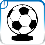 Magic SoccerBall Talks APK Image
