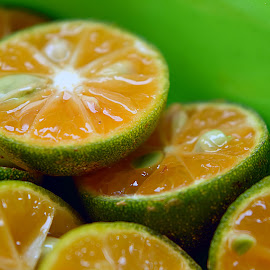 Lemon's by AbngFaisal Ami - Food & Drink Fruits & Vegetables