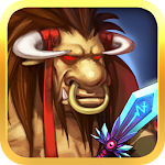 Hero Defense : Kill Undead 1.1.5 Apk