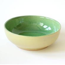 gogo_bowl_green