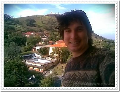 Eu_hotel_Aguasdelindoia2_blog