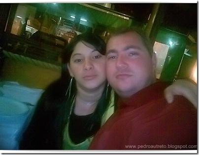 Diadema_Plinio_namorada2_blog