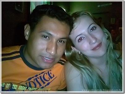 Imagem000_filtered_blog