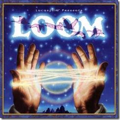 LOOM_Cover_Art