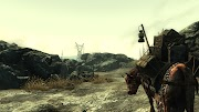 Peter Hines grilled on Fallout 3