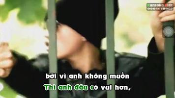 Screenshot of Karaoke Viet 2014