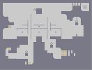 Thumbnail of the map '49-2: Scissor'