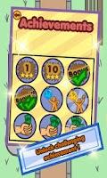 Screenshot of ScissorsPaperStone