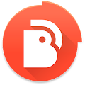 BeyondPod Podcast Manager APK for Bluestacks