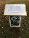 UU Labyrinth