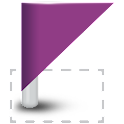 ParkNearby icon