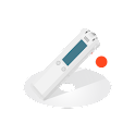 VoiceRecorder Pro icon
