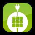 Fotovoltaico Pro icon