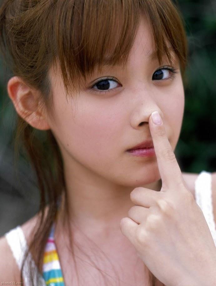 ai takahashi bautiful japanese model white skin   modeling