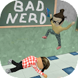 Bad Nerd - .. file APK for Gaming PC/PS3/PS4 Smart TV