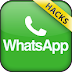 WhatsApp Free Hacks and Tricks