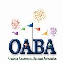 OABA icon
