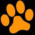 Fido Pet Adoptions icon