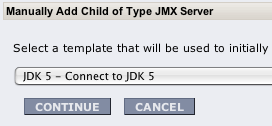 JMX_add_2.png