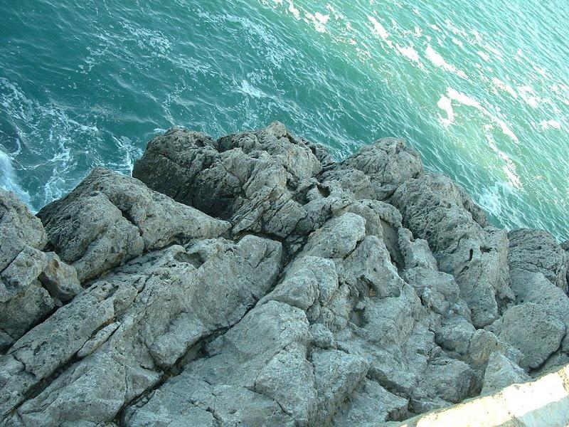 Fotos Gratis Agua - Mar - Rocas
