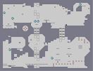 Thumbnail of the map '59-2: No, no erech trechientose mapeo'