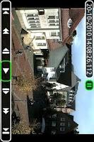 Screenshot of videoconsult