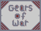 Thumbnail of the map 'Gears of War'