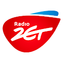 Radio ZET icon