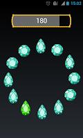 Screenshot of Oddity Lite