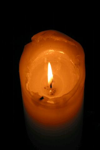 Candle Light PRO